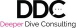 Deeper Dive Consulting